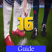 Guide Of FIFA 16 Free