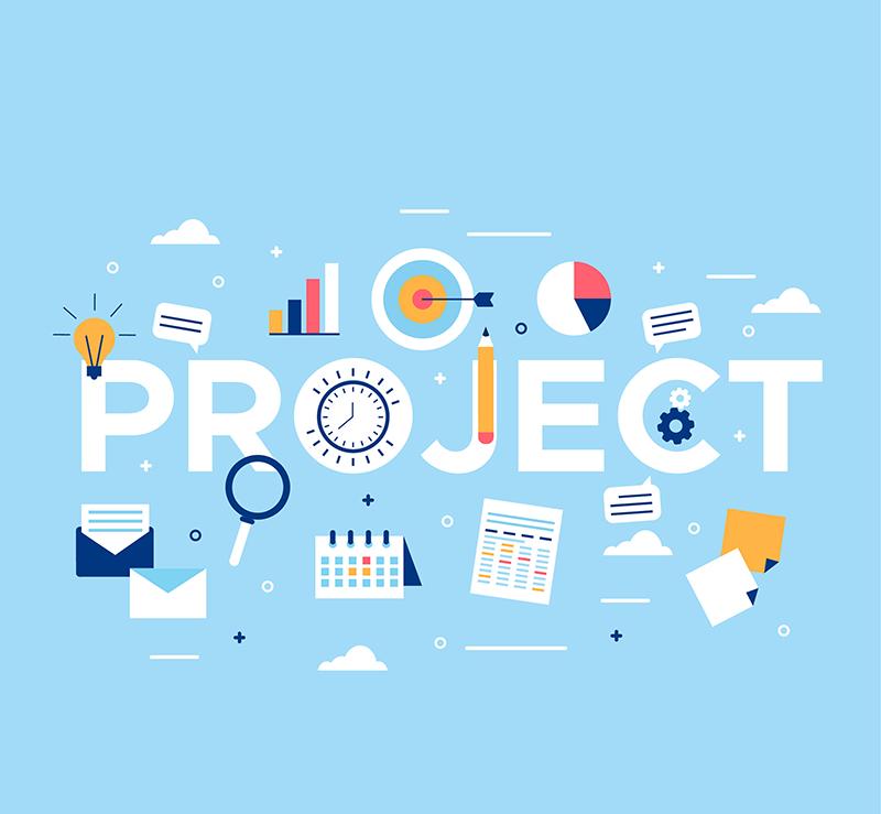 imagem representando o que é um Projeto.png