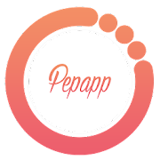 App Pepapp - Period Tracker APK for Windows Phone