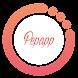 Pepapp❣️ Period Tracker & Menstrual Cycle Calendar