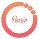 Pepapp - Period Tracker (app)