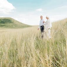 Wedding photographer Kseniya Bozhko (KsenyaBozhko). Photo of 02.08.2018