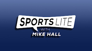 Sports Lite with Mike Hall 2016 thumbnail