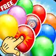 Boom Balloons (Jewels) icon