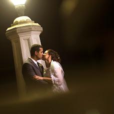 Wedding photographer Adriano Cardoso (cardoso). Photo of 26.11.2015