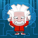 Einstein™ Brain Training icon