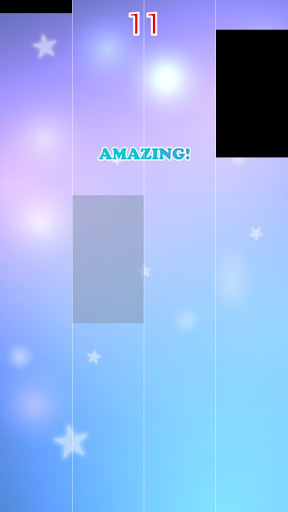 Magic Tiles Vocal & Piano Top Songs New Games 2020 1.0.12 screenshots 6