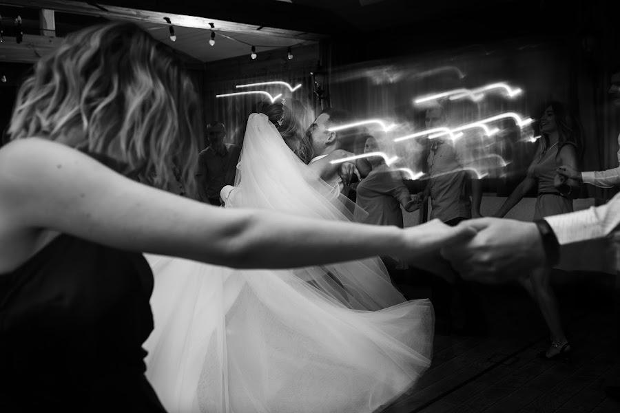 Wedding photographer Olga Boychuk (OlgaBoichuk). Photo of 20.09.2018