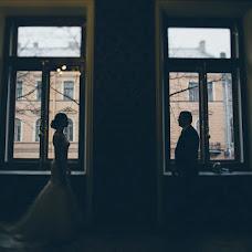 Wedding photographer Asya Galaktionova (AsyaGalaktionov). Photo of 23.12.2017
