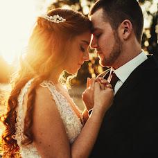 Wedding photographer Lev Sluckiy (leva123). Photo of 25.01.2017