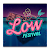 Low Festival 20  file APK Free for PC, smart TV Download