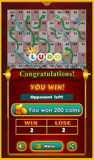 Ludo King  screenshots 24