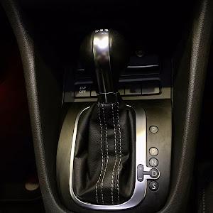 ゴルフ R  Mk6Rのカスタム事例画像 がんじゅん           さんの2019年11月03日17:43の投稿
