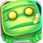 Idle Monster:Non-stop icon
