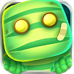 Idle Monster:Non-stop