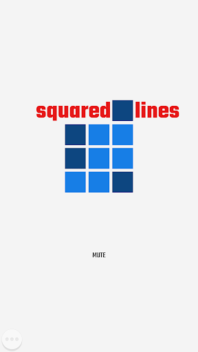 Squared Lines