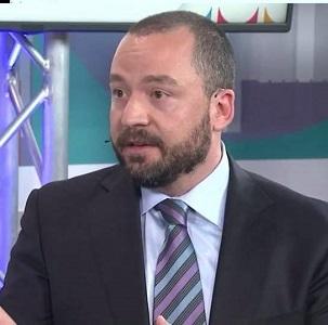 Ibrahim NBC