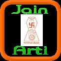 Jain Arti icon