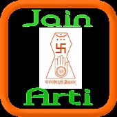 Jain Arti