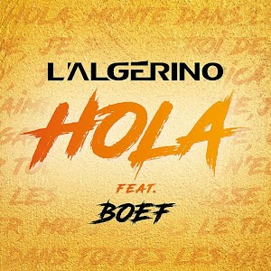 HOLA LALGERINO TÉLÉCHARGER MUSIC