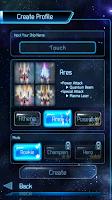 Screenshot of ICARUS