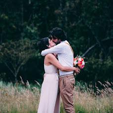 Wedding photographer jhonatan hoyos (jhonatanhoyos). Photo of 17.04.2016