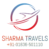 Sharma Travels India