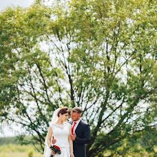 Wedding photographer Marina Petrovna (Petr0508262242). Photo of 28.05.2017
