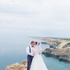 Wedding photographer Artem Kuznecov (artemkuznetsov). Photo of 27.06.2018