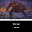 Beowulf (Spanish Edition) icon
