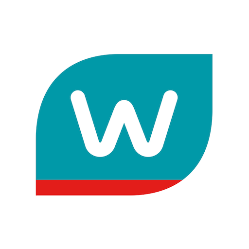Watsons SG - The Official App Android APK Download Free By A. S. Watson & Company, Limited