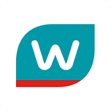 Watsons SG - The Official App Download on Windows