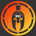 Fastest Dns Changer Pro - SAFE & No Root icon
