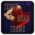 TSF NEXT TEDDY BEAR THEME icon