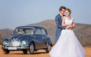 DKW Auto Union 3-6 Rent Free State
