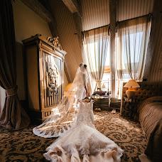 Wedding photographer Maksim Serdyukov (MaxSerdukov). Photo of 14.12.2017