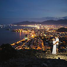 Wedding photographer Stas Chernov (stas4ernov). Photo of 01.10.2016