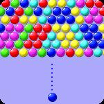 Bubble Shooter Blast Icon