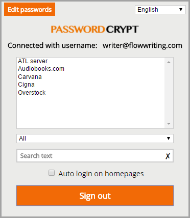 BrowserListOfWebPasswords.png