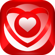 Datingo - dating app online. Chat and Meet