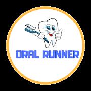 ORAL RUNNER