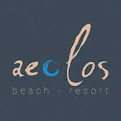 Aeolos Beach Resort HD