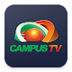 Campus TV for PC-Windows 7,8,10 and Mac