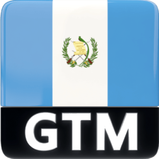 Guatemala Radio Stations FM file APK for Gaming PC/PS3/PS4 Smart TV