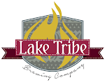 Logo for Lake Tribe