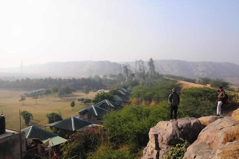 one-day-delhi-experiences-camp-wild-dhauj_image