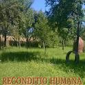 Reconditio Humana icon