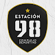Download Torneo Estacion 98 For PC Windows and Mac