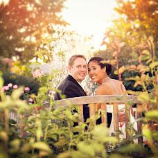 Wedding photographer Lela Kieler (lbkphotography). Photo of 26.02.2014