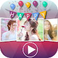 Happy Birth.. file APK for Gaming PC/PS3/PS4 Smart TV